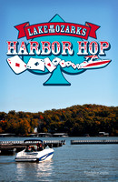 Fall Harbor Hop: Years Past