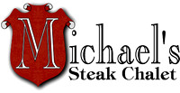 Michaels Steak Chalet