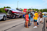 Osage Beach Festival of Speed
