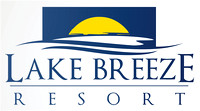 Lake Breeze Resort
