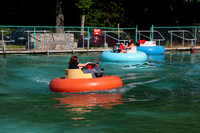 Attractions at Lake of the Ozarks